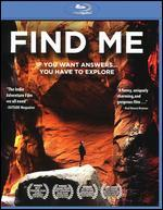 Find Me [Blu-ray]