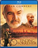 Finding Forrester [Blu-ray] - Gus Van Sant
