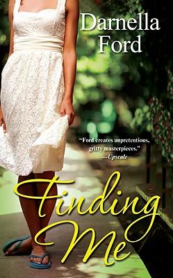 Finding Me - Ford, Darnella