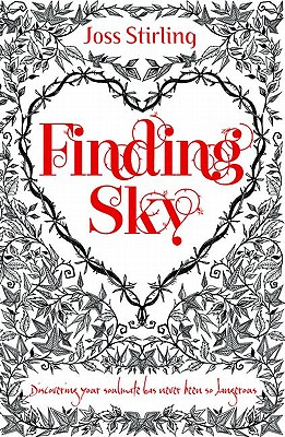 Finding Sky - Stirling, Joss