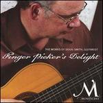 Finger Picker's Delights