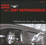 Finger Poppin: Celebrating the Music of Horace Silver