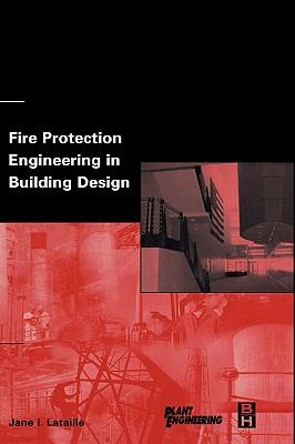 Fire Protection Technology A.A.S.
