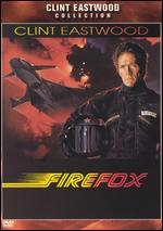Firefox [WS]