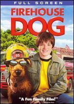 Firehouse Dog [P&S]