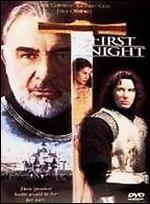First Knight - Jerry Zucker