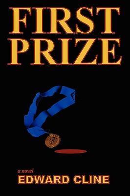 First Prize - Cline, Edward