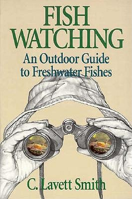 Fish Watching - Smith, C Lavett