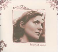 Fisherman's Woman - Emiliana Torrini