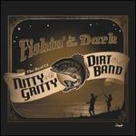 Fishin in the Dark: The Best of the Nitty Gritty Dirt Band
