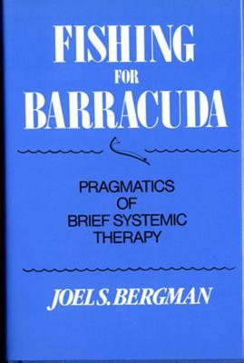 Fishing for Barracuda: Pragmatics of Brief Systemic Theory - Bergman, Joel S