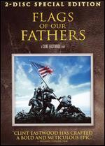 Flags of Our Fathers [Special Collector's Edition] [2 Discs]
