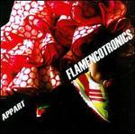 Flamencotronics