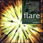 Flare: Society of Composers, Inc., Vol. 32