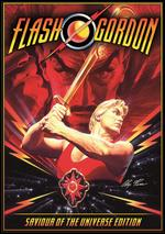 Flash Gordon - Mike Hodges