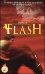 Flash - Simon Wincer