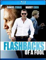Flashbacks of a Fool [Blu-ray]