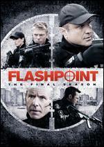 Flashpoint: Season 05
