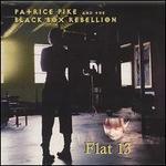 Flat 13