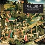 Fleet Foxes [2-CD]