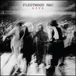 Fleetwood Mac Live