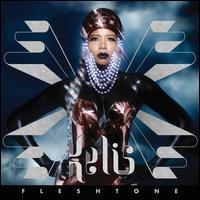 Flesh Tone - Kelis