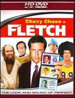 Fletch [HD]