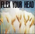 Flex Your Head