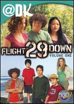 Flight 29 Down, Vol. 1