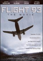 Flight 93: The Movie [P&S]