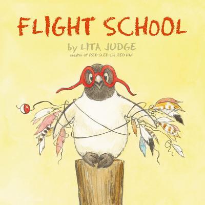 Flight School -
