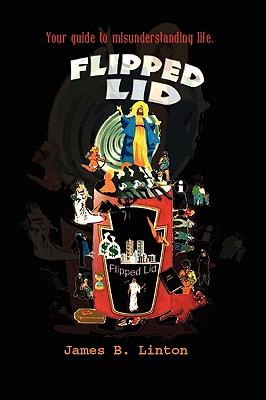 Flipped Lid - Linton, James B