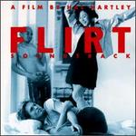 Flirt [Original Soundtrack]