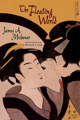 Floating World - Michener, James a, and Link, Howard a