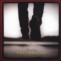 Floating - Greg Trooper