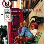 Floetic [Bonus Tracks]