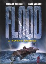 Flood: A River's Rampage [P&S]