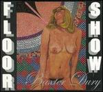 Floor Show