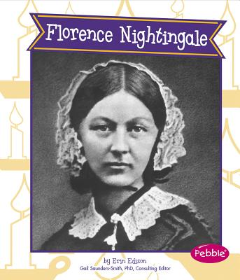 Florence Nightingale - Edison, Erin