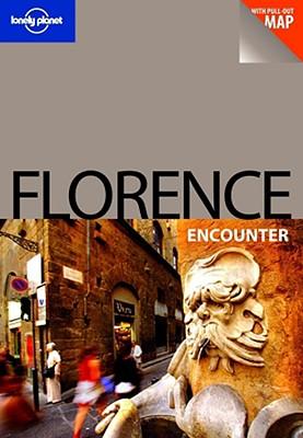 Florence - Landon, Robert
