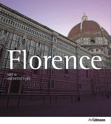 Florence - Wirtz, Rolf C