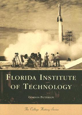 Florida Institute of Technology - Patterson, Gordon