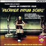 Flower Drum Song (Original London Cast)