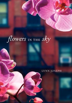 Flowers in the Sky - Joseph, Lynn