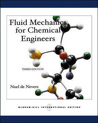 chemical engg fluid mechanics mcqs 1000+ multiple choice questions & answers in fluid mechanics with  explanations – every mcq set focuses on a specific topic in fluid mechanics  subject.
