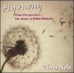 Fly Away: Music of John Denver