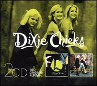 Fly/Wide Open Spaces - Dixie Chicks
