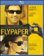 Flypaper [Blu-ray] - Rob Minkoff