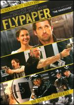 Flypaper - Rob Minkoff