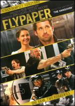 Flypaper - Rob Minkoff